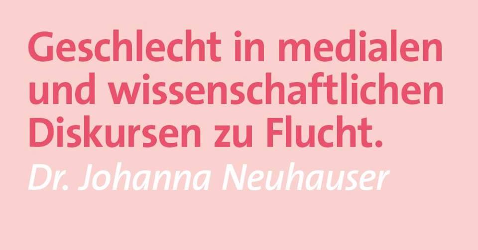 kl4_Neuhauser