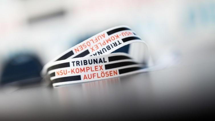 © Deutschlandfunk