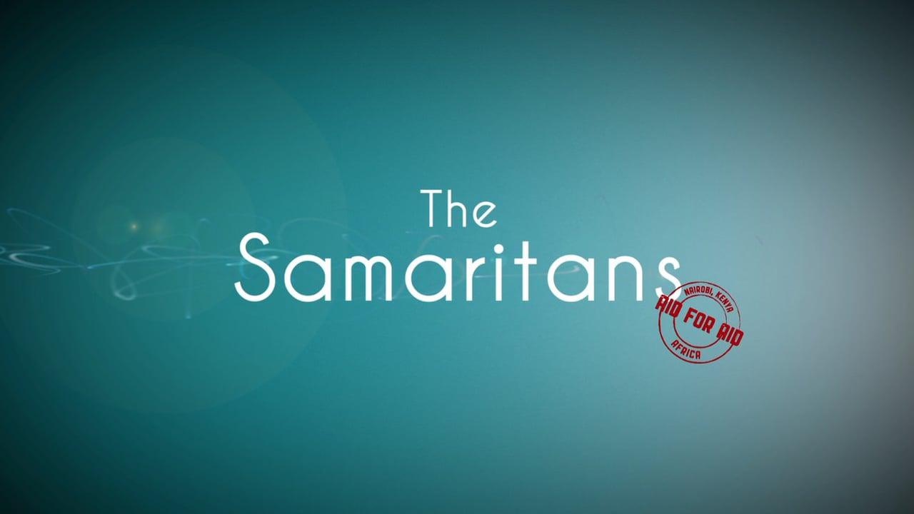thesamaritans