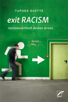 exit_racism