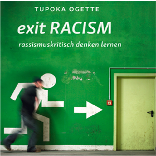 exitracism