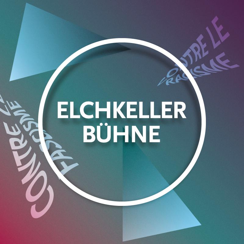 elchkeller_bühne
