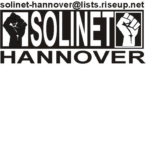 solinet1zu1